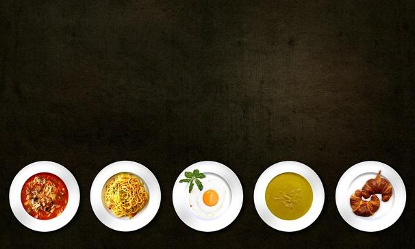 #16 fast food eco freindly