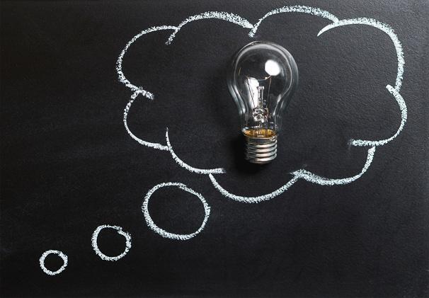 #19 cos_è un innovation coach