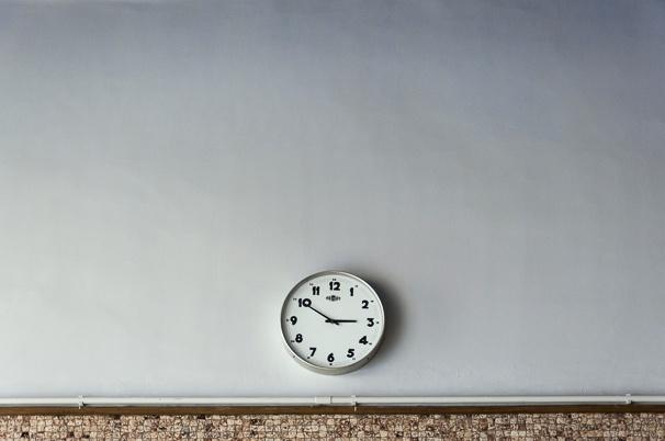 #22 app risparmiare tempo