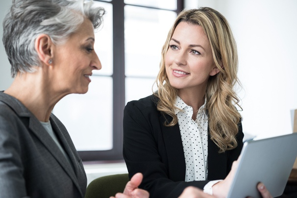 #2_Mentoring-a_performance_boost_for_companies_and_employees