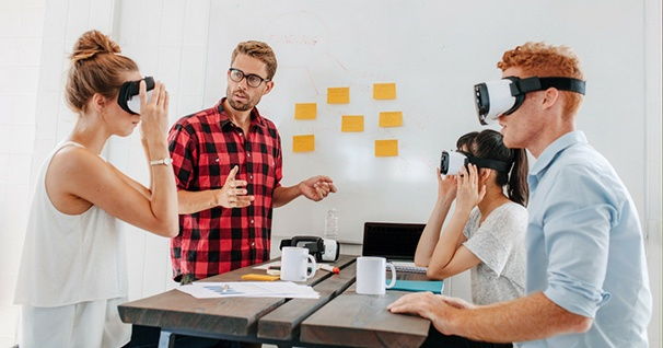 4_How_recognition_programs_can_and_must_foster_ innovation_1200x630_Facebook