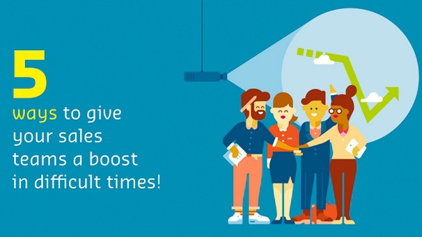 5-5-ways-to-give-your-sales-teams-a-boost-in-difficult-times-650x366_Pic0_TITLE_EN