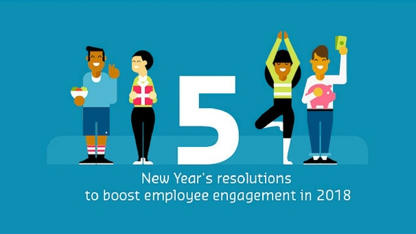 5-New_Year's_resolutions_to_boost_employee_engagement_in_2018_650x366_Pic0_TITLE_EN