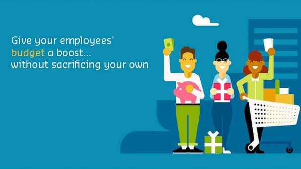 5-New_Year's_resolutions_to_boost_employee_engagement_in_2018_650x366_Pic2_EN-1