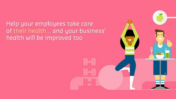 5-New_Year's_resolutions_to_boost_employee_engagement_in_2018_650x366_Pic3_EN