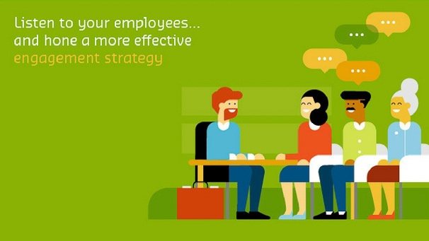 5-New_Year's_resolutions_to_boost_employee_engagement_in_2018_650x366_Pic4_EN