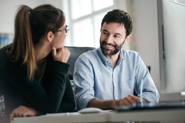 Content#5_Picture_HD_Motivazione del dipendente...denaro