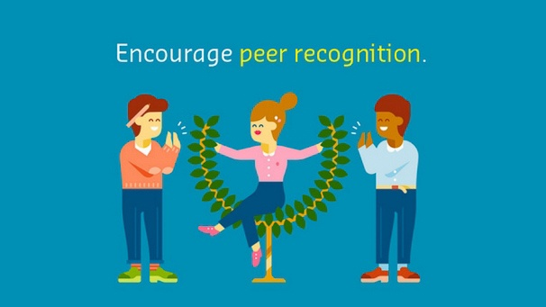 Five-ideas-for-boosting-employee-recognition_Pic4_650x366_EN