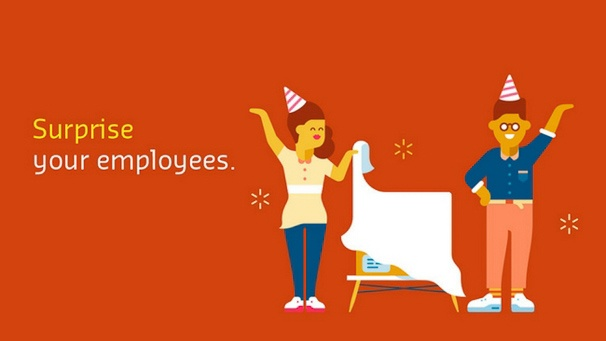 Five-ideas-for-boosting-employee-recognition_Pic5_650x366_EN