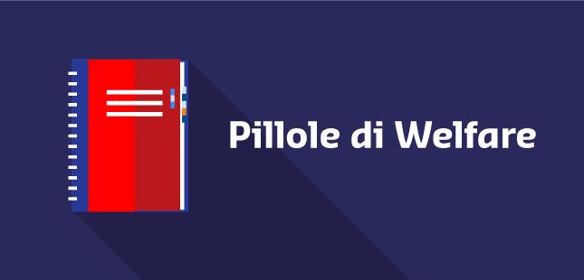 3-7-Pillole2-Blog