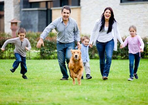 work life balance - generazioni a confronto