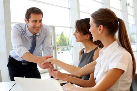 benessere organizzativo e retention dipendenti