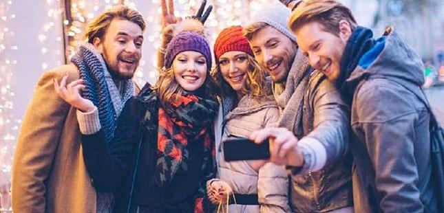 Regali aziendali di Natale: come cambiano gusti e tendenze