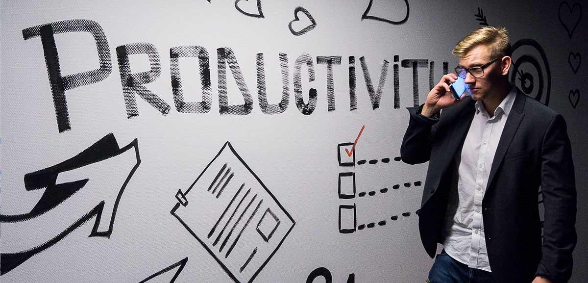 13-Come-definire-la-cultura-organizzativa-orientandola-alle-performance-andreas-klassen-401337-unsplash-Blog