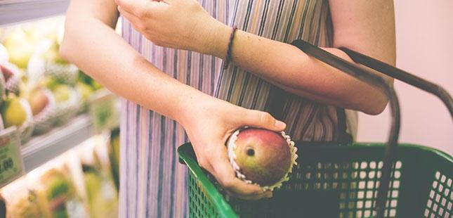 Fare acquisti con il buono pasto è possibile?