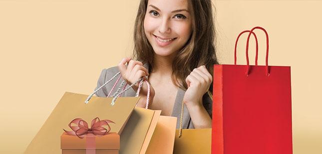 Cofanetto regalo o buoni acquisto? Scegli il meglio per i tuoi clienti!