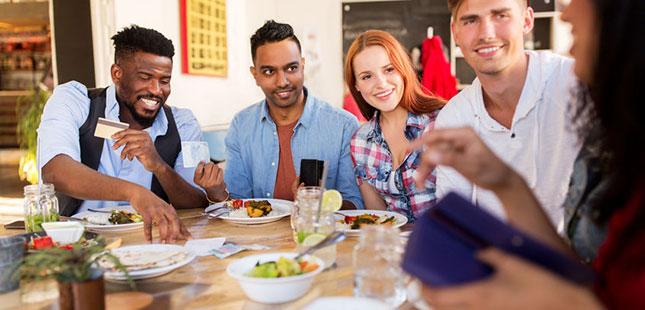 3-Il-buono-pasto-elettronico-è-più-vantaggioso-Ecco-le-risposte-84994479_s