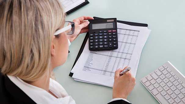 L'impatto del digitale sulla gestione delle spese in azienda