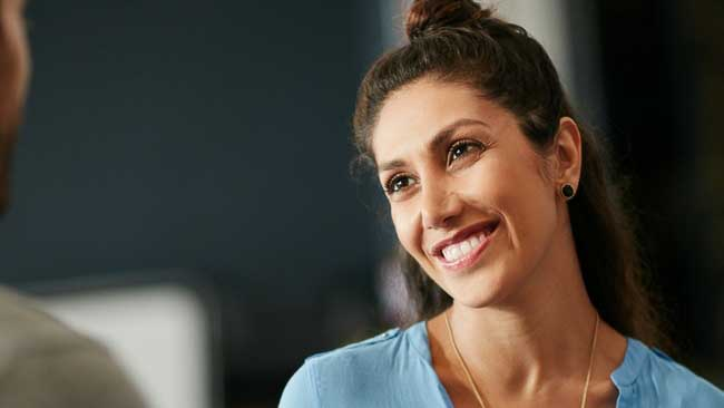 Gift_Cards_650x366_ebusiness_Fullimage.jpg