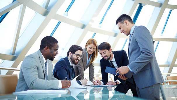 Trattenere talenti in azienda