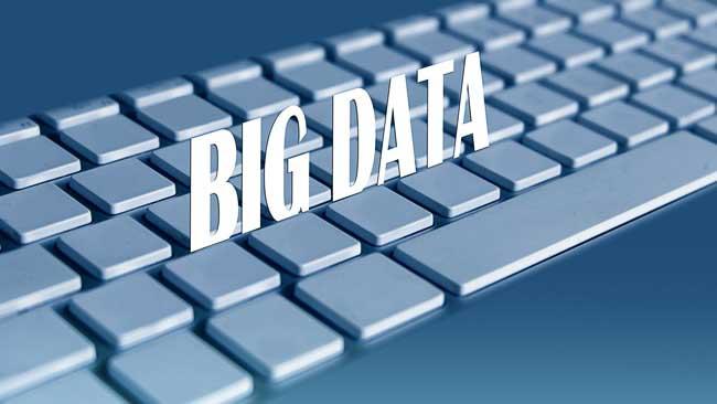 big-data-risorse-umane.jpg